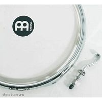 MEINL HE-HEAD-101 - Мембрана Мейнл